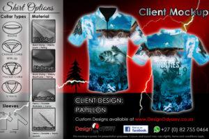 Client Mockup 17 1024x640 300x200 - Sublimation