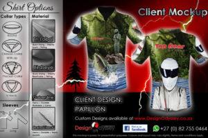 Client Mockup 18 1024x640 300x200 - Sublimation