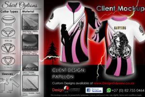 Client Mockup 19 1024x640 300x200 - Sublimation