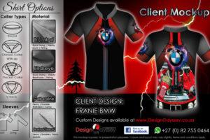 Client Mockup 2 1 1024x640 300x200 - Sublimation