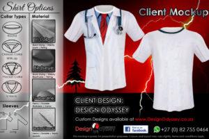 Client Mockup 2 1024x640 300x200 - Sublimation