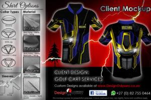 Client Mockup 2 3 1024x640 300x200 - Sublimation