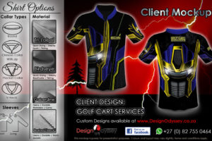 Client Mockup 2