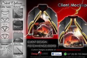 Client Mockup 20 1024x640 300x200 - Sublimation
