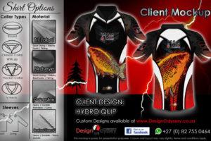 Client Mockup 21 1024x640 300x200 - Sublimation