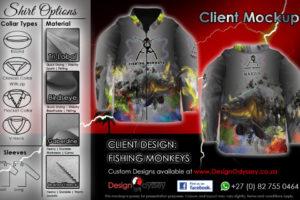 Client Mockup 22 1024x640 300x200 - Sublimation