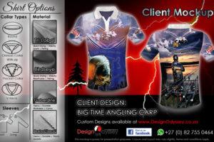 Client Mockup 23 1024x640 300x200 - Sublimation