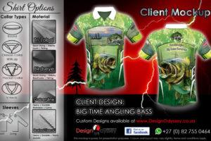 Client Mockup 24 1024x640 300x200 - Sublimation