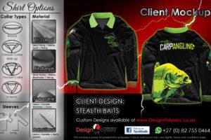Client Mockup 25 1024x640 300x200 - Sublimation