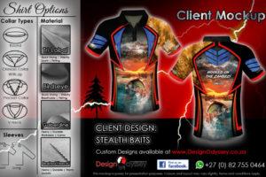 Client Mockup 26 1024x640 300x200 - Sublimation