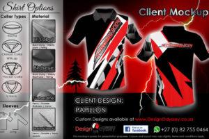Client Mockup 27 1024x640 300x200 - Sublimation
