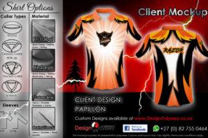 Client Mockup 28 1024x640 300x200 - Sublimation