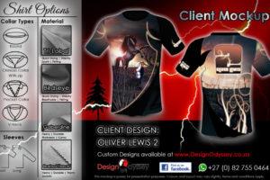 Client Mockup 29 1024x640 300x200 - Sublimation
