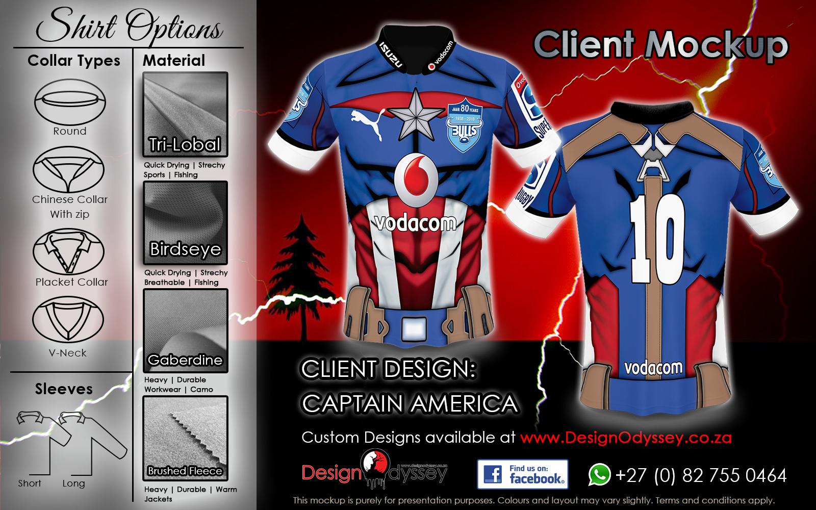 cde1378e7 For online sales please visit Artisans Market.