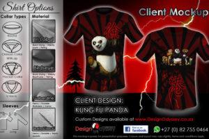 Client Mockup 4 1024x640 300x200 - Sublimation