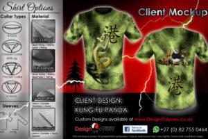 Client Mockup 6 1024x640 300x200 - Sublimation
