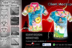 Client Mockup 7 1024x640 300x200 - Sublimation