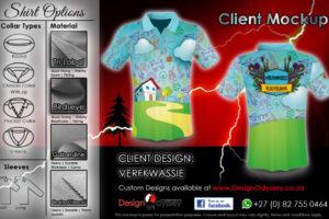 Client Mockup 8 1024x640 300x200 - Sublimation