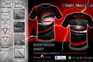 Client Mockup 9 1024x640 300x200 - Sublimation