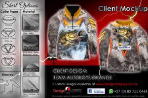 Client Mockup Orange 1024x640 300x200 - Sublimation