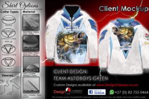 Client Mockup White 1024x640 300x200 - Sublimation