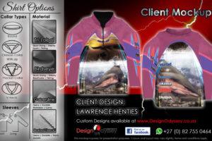 Client Mockup girls 1024x640 300x200 - Sublimation