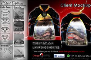 Client Mockup mens 1024x640 300x200 - Sublimation