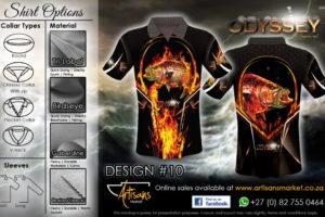Facebook Design 10