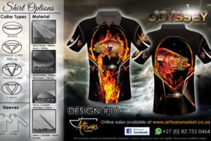 Facebook Design 10 1024x640 300x200 - Sublimation