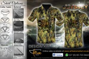 Facebook Design 11