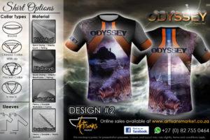 Facebook Design 2 1024x640 300x200 - Sublimation