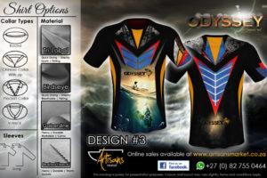 Facebook Design 3