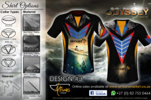 Facebook Design 3 1024x640 300x200 - Sublimation