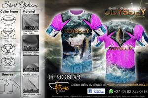 Facebook Design 4