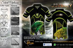 Facebook Design 7