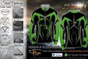 Facebook Design 14