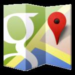 GoogleMaps 653x489 c 150x150 - Photo Manipulation