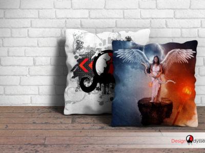 Pillow Mockup 2 1024x683 400x300 - Photo Manipulation