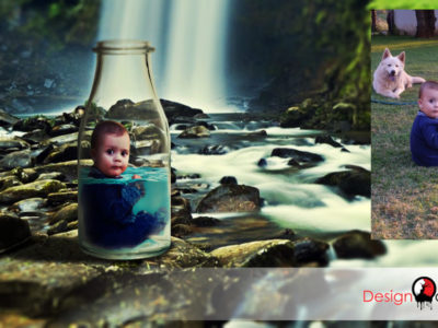 manipulation bottle 1024x572 400x300 - Photo Manipulation