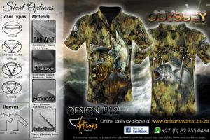Facebook Design 12