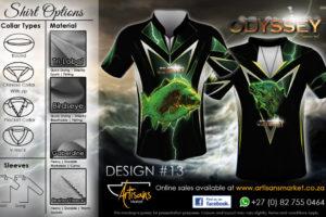 Facebook Design 13