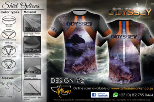 Facebook Design 2