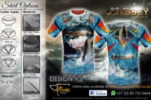 Facebook Design 5
