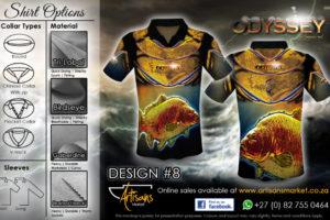 Facebook Design 8