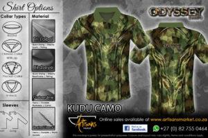 Facebook Design Kudu